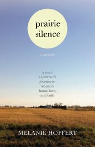 HOFFERT-PrairieSilence