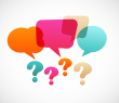question-marks-with-speech-bubbles