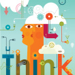 stock-illustration-21670999-think