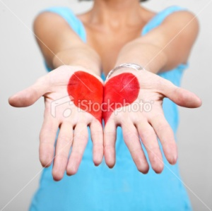 stock-photo-15313368-heart-shape-in-female-hands